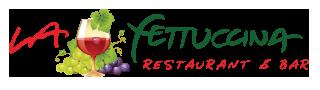 La Fettuccina Restaurant & Bar